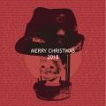 Weihnachtskarte_Front_2018_V1_01_300dpi_1000