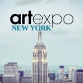 Art Expo New York 2020