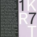 KRT2017 Einladung Namen