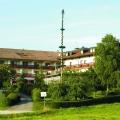 Hotel Schürger Thurmansbang