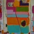 Friedhelm_Wolfrat-Partitur Pink - Overtüre