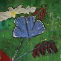 Friedhelm_Wolfrat-Mariposa 2