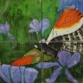 Friedhelm_Wolfrat-Mariposa 3