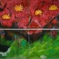 Friedhelm_Wolfrat-Mariposa 5