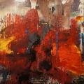Friedhelm-Wolfrat_Eruption