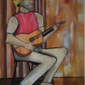 Friedhelm-Wolfrat_Gitarrist