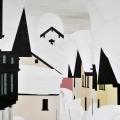 Friedhelm-Wolfrat_Ausstellung Sehnsucht alle Bilder 013