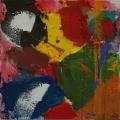 Friedhelm_Wolfrat-In_the_rosegarden
