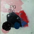 Friedhelm_Wolfrat-PO550