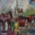 Friedhelm_Wolfrat-Reutlingen