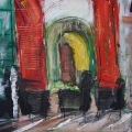 Friedhelm_Wolfrat-Venedig
