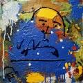 Friedhelm_Wolfrat-Wo_bin_ich