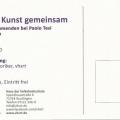 Friedhelm_Wolfrat-einladung