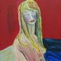 Friedhelm-Wolfrat_20150527_094814-1