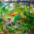 Friedhelm-Wolfrat_Jungle-surprise