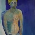 Friedhelm_Wolfrat-Michael_1-1000