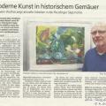 moderne kunst in historischem gemaeuer_cr_p50