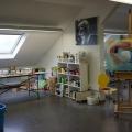 Friedhelm_Wolfrat-Atelier_002