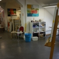 Friedhelm_Wolfrat-Atelier_003
