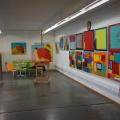Friedhelm_Wolfrat-Atelier_006