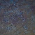 Friedhelm_Wolfrat-Monochrom 1