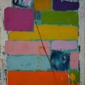 Friedhelm_Wolfrat-Partitur Pink - Overtüre 3