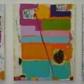 Friedhelm_Wolfrat-Partitur Pink - Overtüre 1-3