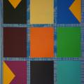 Friedhelm-Wolfrat-9-Farbtafeln-NO-11