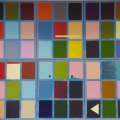 Friedhelm_Wolfrat-90_Farbtafeln