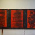 Friedhelm_Wolfrat-Triptychon_Kolbermoor
