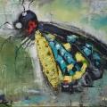 Friedhelm-Wolfrat_Butterfly