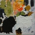 Friedhelm-Wolfrat-Genesis-2019-30x30x4cm