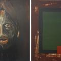 Friedhelm-Wolfrat-Caravaggio-1571-1610-Selbstbildnis-ca.-1600-David-mit-dem-Haupt-des-Goliath-Portrait-Wolfrat-und-Uebersetzung-2016