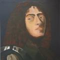 Friedhelm-Wolfrat-Giorgione-1477-1510-Selbstbildnis-1500-Portrait-Wolfrat-2017
