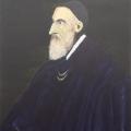 Friedhelm-Wolfrat-Tiziano-Vecellio-1488-1576-Selbstbildnis-1565-1570-Portrait-Wolfrat-2016