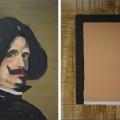 Friedhelm-Wolfrat-Velazquez-1599-1660-Selbstbildnis1630-Portrait-Wolfrat-und-Uebersetzung-2016