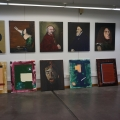 Friedhelm_Wolfrat-Im Atelier