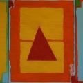 Friedhelm_Wolfrat-Geometrie der Farbe