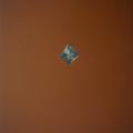 Friedhelm Wolfrat - Monochrom Siena Gebrannt