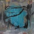 Friedhelm-Wolfrat_Under the Water