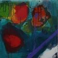 Friedhelm-Wolfrat_Deep Waters