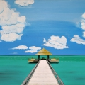 Friedhelm-Wolfrat_Malediven