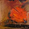 Friedhelm-Wolfrat_Phantasie-in-Orange