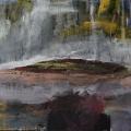 Friedhelm-Wolfrat_Sunrise