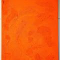 Friedhelm-Wolfrat_Azo-Orange-276