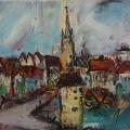 Friedhelm-Wolfrat_Reutlinger-Saegemuehle