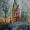 Friedhelm-Wolfrat_Schleswiger-Dom