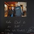 Dirk Nowitzki, NBA Star