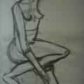 Friedhelm_Wolfrat-DSC03712