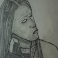 Friedhelm_Wolfrat-DSC03713
